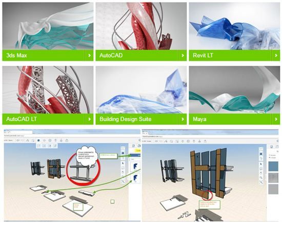 autodesk-products