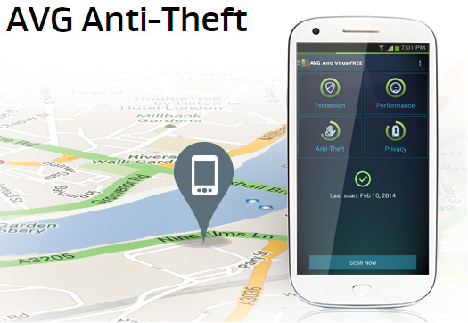 avg-anti-theft