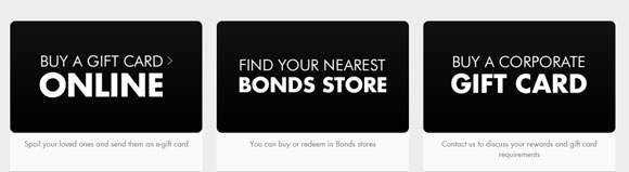 Bonds Sports Suits
