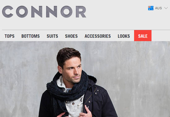 connor-main