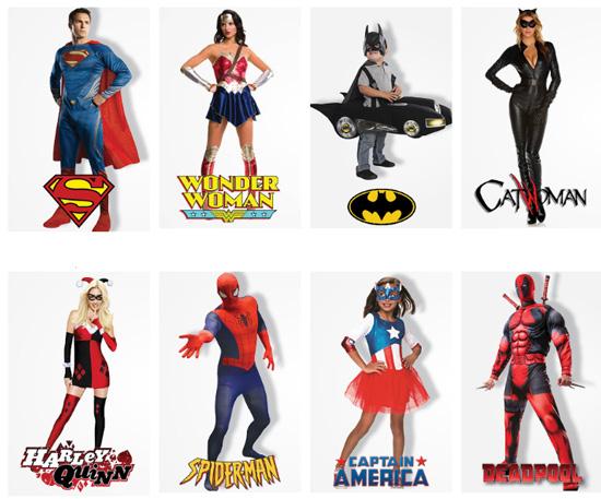 costume-box-main