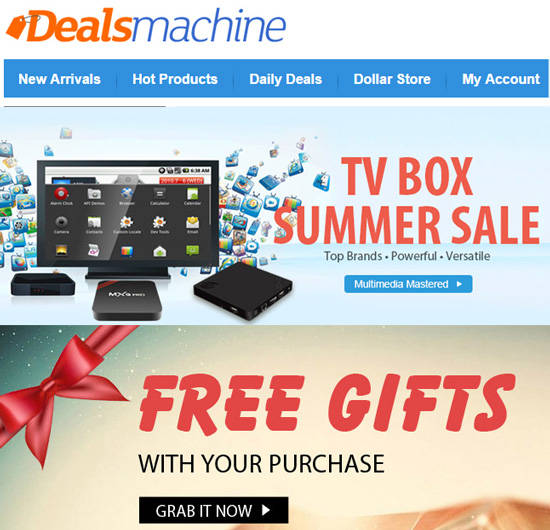 dealsmachine-logo