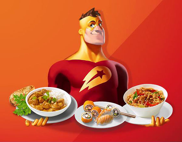 delivery-hero-food