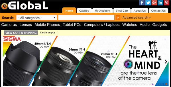 eglobal-digital-cameras-logo