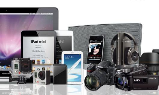 eglobal-digital-cameras-products