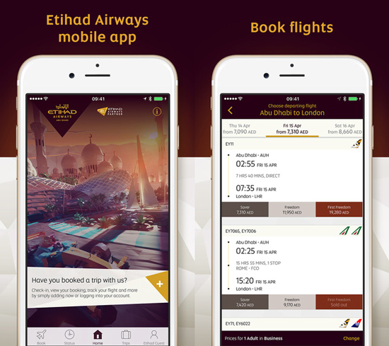 etihad-airways-app