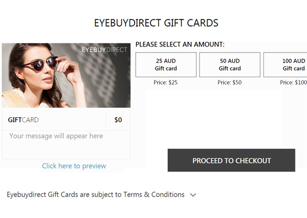eyebuydirect-gift