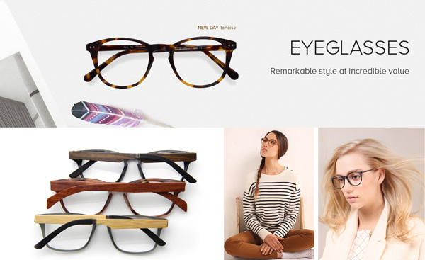 eyebuydirect-products