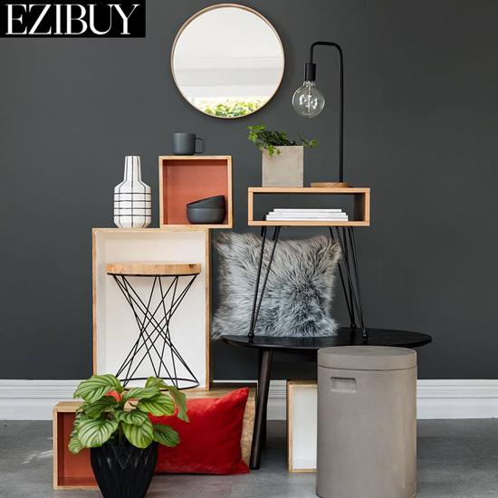 ezibuy-products