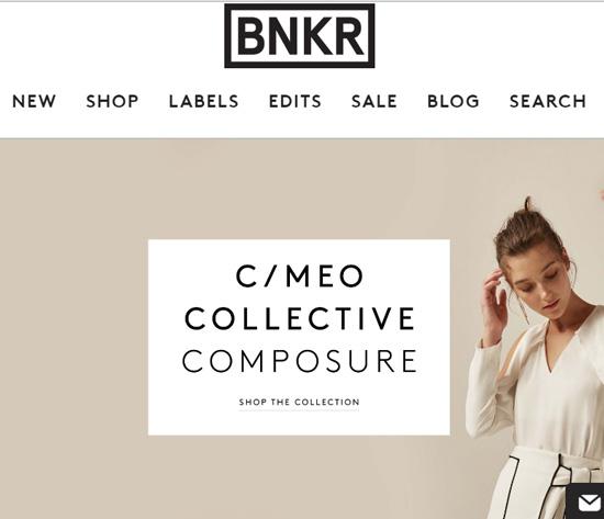 fashion-bunker-main
