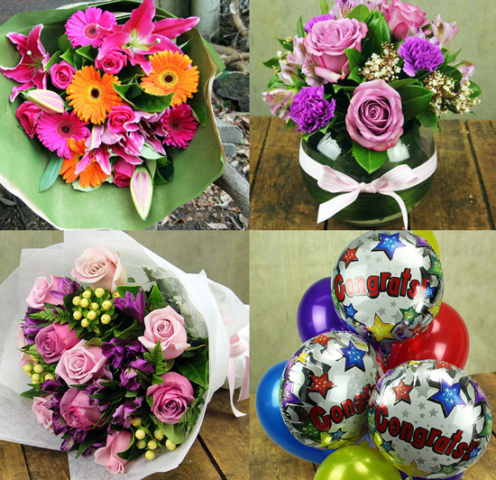 flowers-for-everyone-products