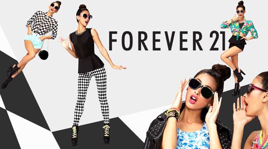 forever-21-main