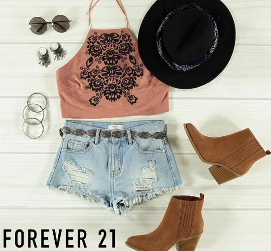 forever-21-products