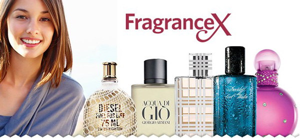 fragrancex-product