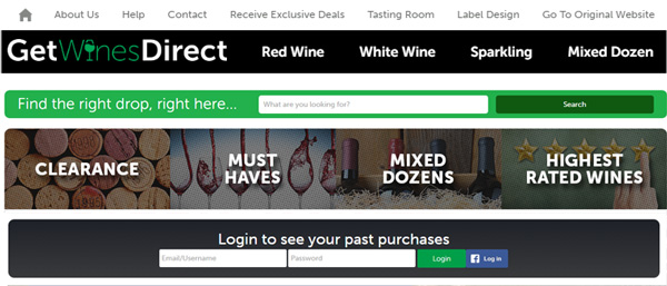 get-wines-direct-logo