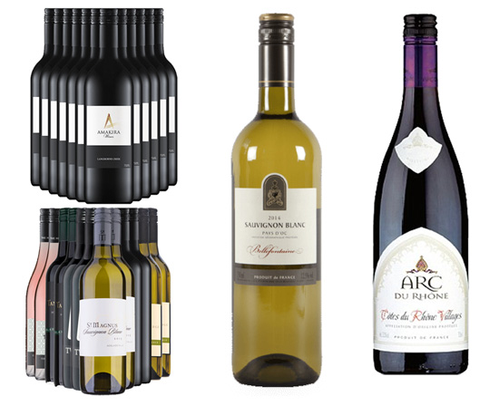 get-wines-direct-products