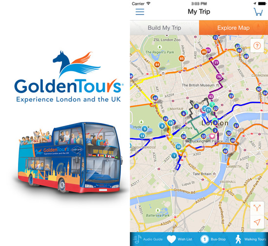golden-tours-app