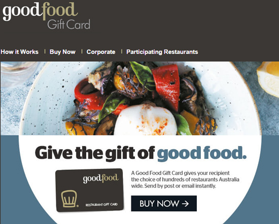 good-food-gift-card-logo