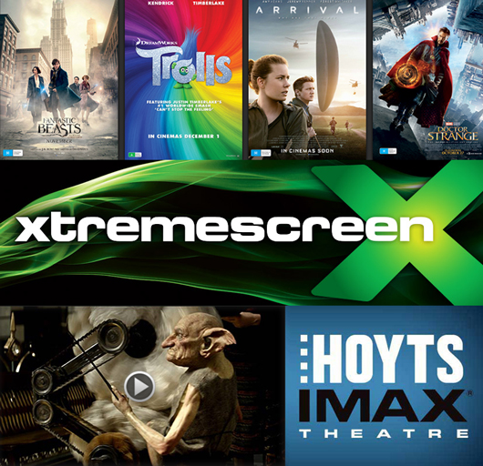 hoyts-offers