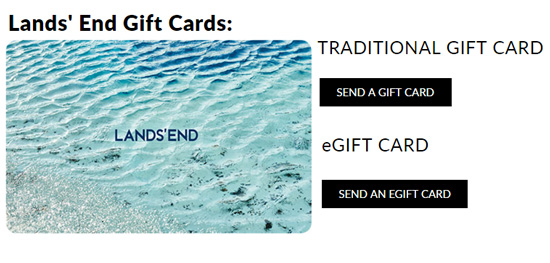 lands-end-gift-card