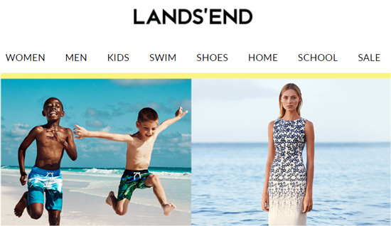 lands-end-main