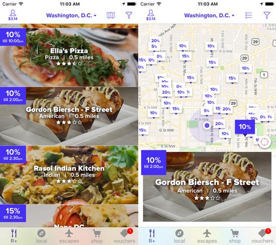 livingsocial-app