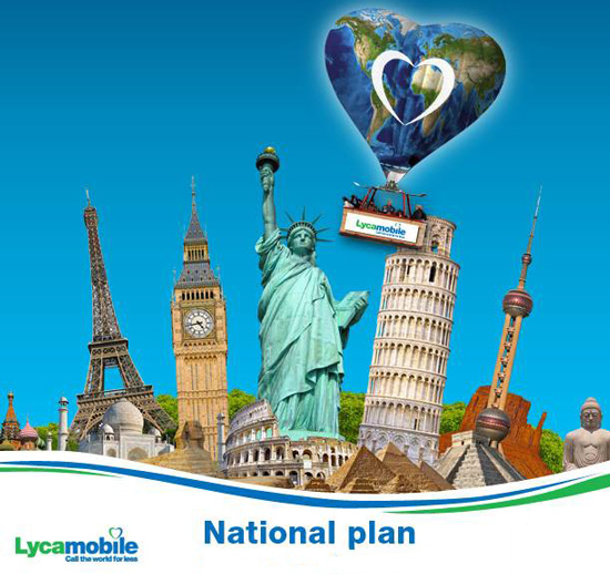 lycamobile-deal