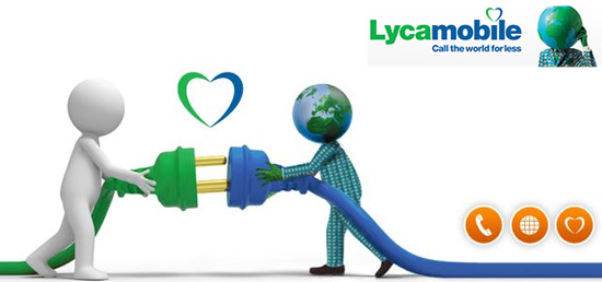 lycamobile-offers