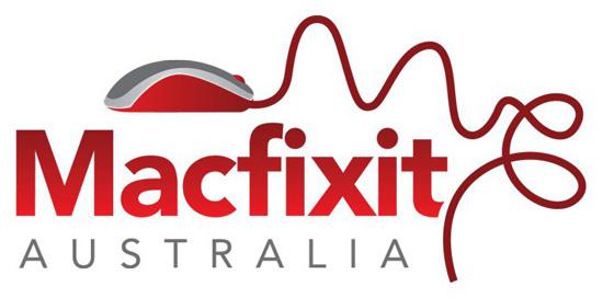 macfixit-logo