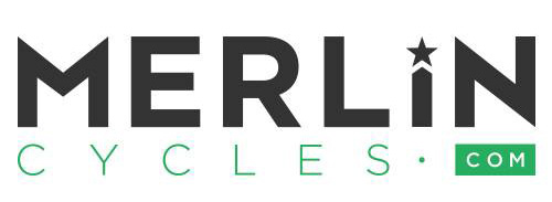 Merlin Cycles Store