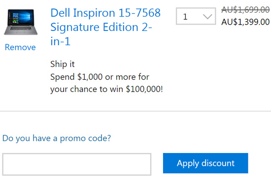 $59 Off Microsoft Store Discount Codes August 2019
