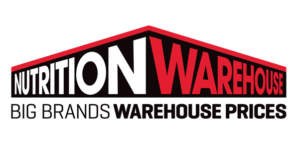 nutrition-warehouse-main