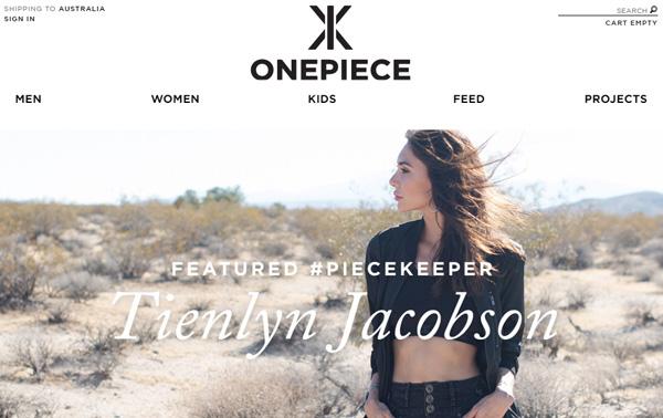 onepiece-logo