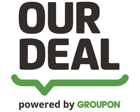 OurDeal Logo