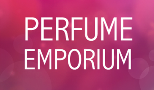 coupons for perfume emporium