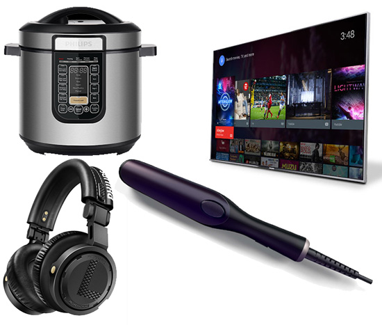 philips-products