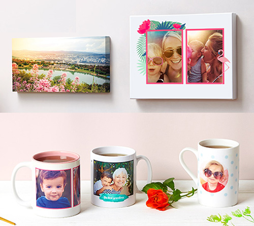 photobox-print