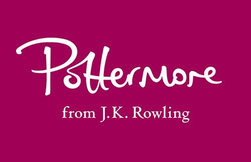 pottermore-logo