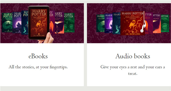 pottermore-products