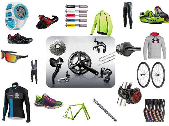 probikekit-products