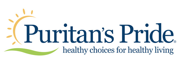 puritans-pride-logo