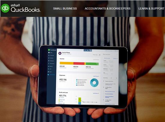 quickbooks-logo
