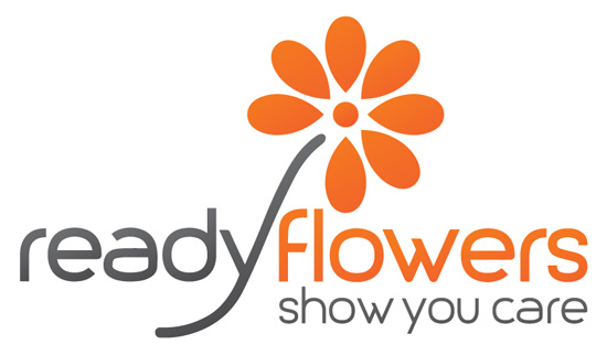 ready-flowers-logo