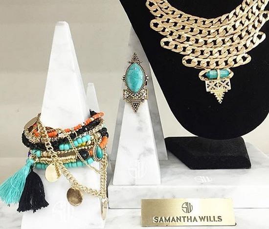 samantha-wills-products