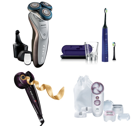 shaver-shop-products