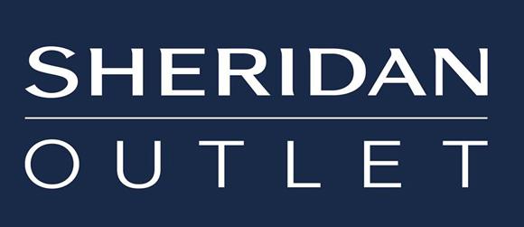Sheridan Outlet Logo