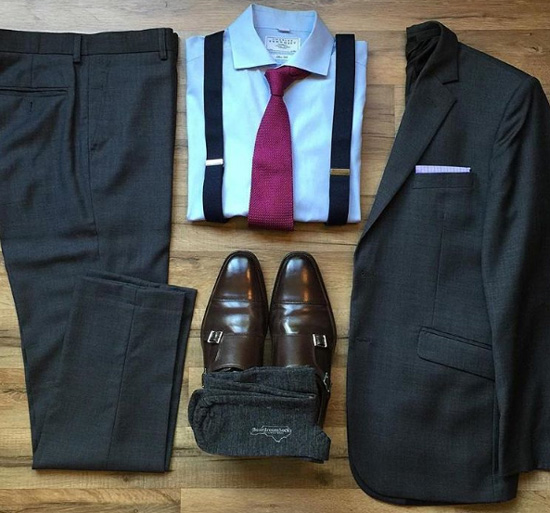 tailor4less-products