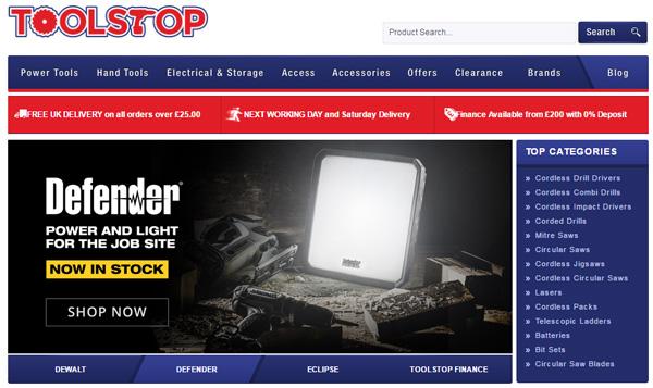 toolstop-logo