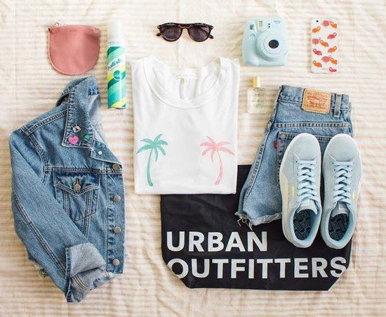 urban-outfitters-main