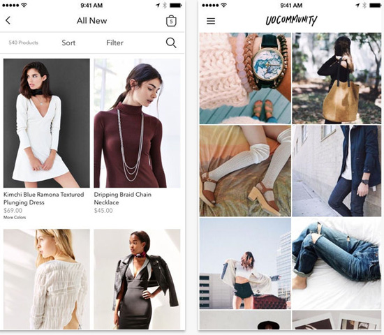 urban-outfitters-mobile-app